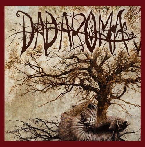 dadaroma